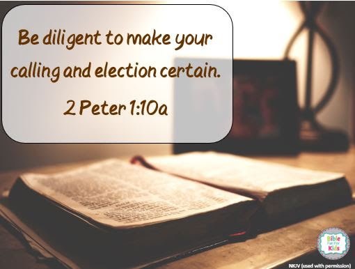 https://www.biblefunforkids.com/2019/09/be-diligent.html