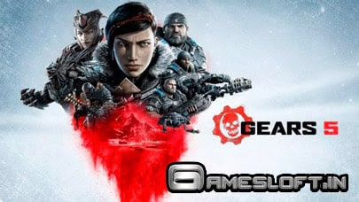 gears-5-pc-game-compressed-free-download