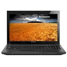 Lenovo b570e драйвер wifi windows 7