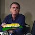 JAIR BOLSONARO EM ENTREVISTA AO VIVO, MOSTRA CLARAMENTE O PORQUE É A MELHOR OPÇÃO PARA A PRESIDÊNCIA DO BRASIL