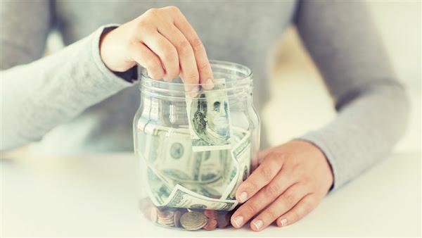 Comment fonctionne réellement le principe du budget 50-30-20