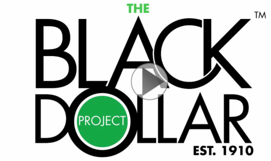 Black Dollar Project
