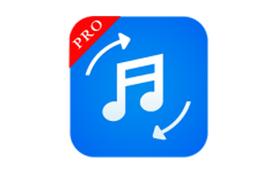 cut an mp3 audio file