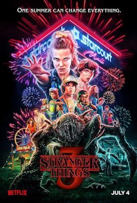 Stranger Things S03 Dual Audio Hindi Complete 720p WEB-DL 1.3GB