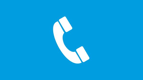 Cara Memasang Widget Telepon Langsung di Blog