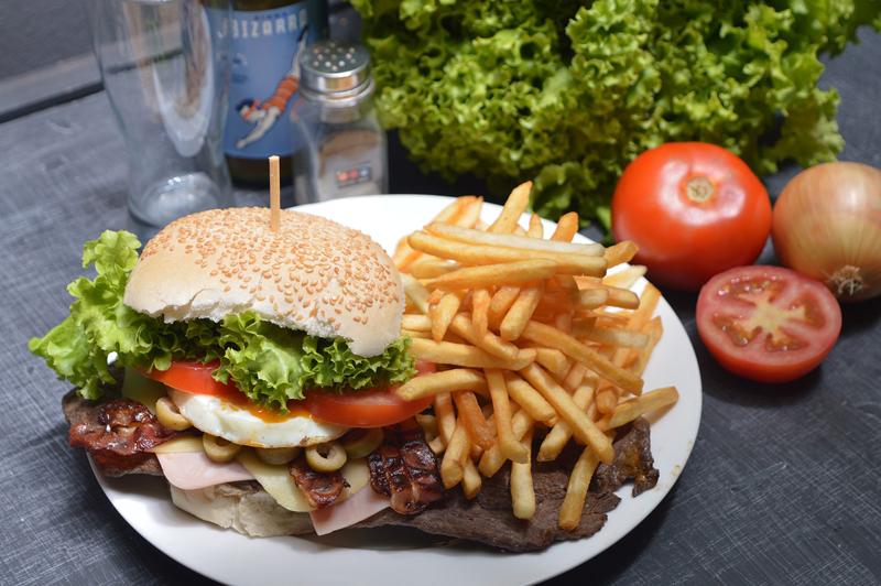 Cara Menurunkan Kolesterol Tinggi Secara Alami dan Cepat