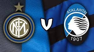 مباشر مشاهدة مباراة انتر ميلان وأتلانتا بث مباشر 7-04-2019 الدوري الايطالي يوتيوب بدون تقطيع