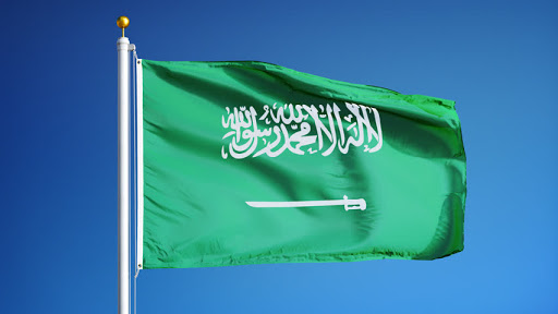 Saudi Government All decisions, Including Closure of Barber Shops, Beauty Salons