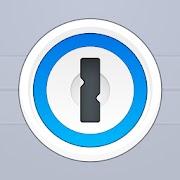 1Password – Password Manager Pro APK v7.5 Final [Latest]