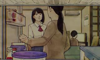 Yami Shibai 7 Episodio 13 Final