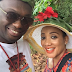 Tbose Explains Why He Posted A N*de Photo Of His Wife On Instagram!