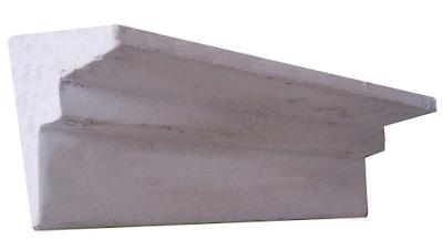 model lis plafon minimalis terbaru
