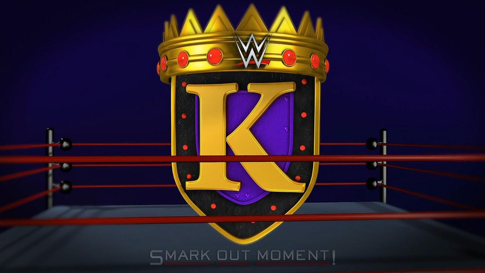 The Ring 2019 Stream