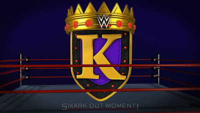 WWE King of the Ring 2019 Pay-Per-View Online Results Predictions Spoilers Review