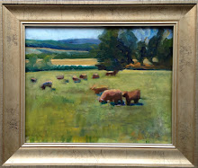 """Field of Cows"""