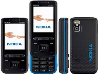 Nokia 5610 PC Suite