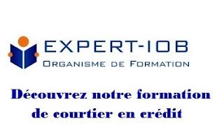 http://www.expert-iob.com/devenir-iob/