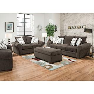 Best practices on living room furniture sale