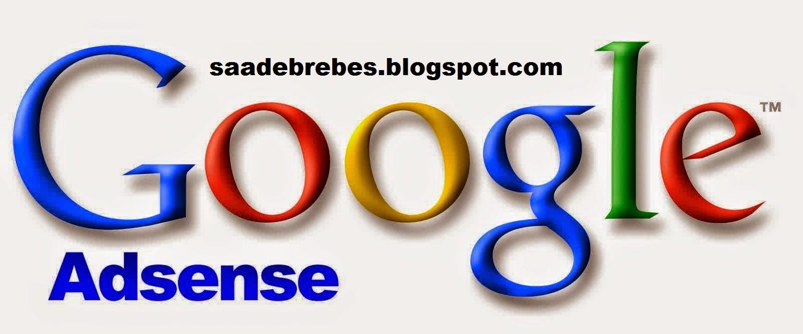 Tips menambang dollar google adsense #5 – memperoleh iklan berharga tinggi