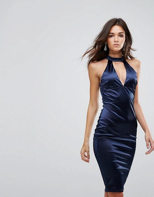 AX Paris | 15 Vestiti per Capodanno 2018 su Zalando e Asos