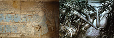 https://alienexplorations.blogspot.com/2019/11/zdf-by-hr-giger-references-ceiling-of.html
