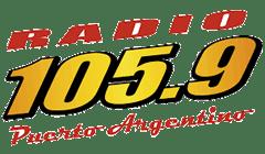 Radio Puerto Argentino 105.9 FM