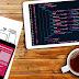 Thiết kế web chuyên nghiệp chuẩn SEO