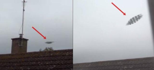 Mysterious UFO filmed during thunderstorm over Cambridge, UK  Uap-ufo-fastwalker-cambridge-uk%2B%25281%2529