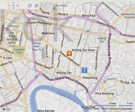 Zenergy Mind and Body Fitness Bangkok Location Map,Location Map of Zenergy Mind and Body Fitness Bangkok,Zenergy Mind and Body Fitness Bangkok accommodation destinations attractions hotels map reviews photos pictures