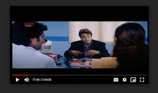 সংঘর্ষ ফুল মুভি (২০০৫) | Sangharsha Full Movie Download & Watch Online