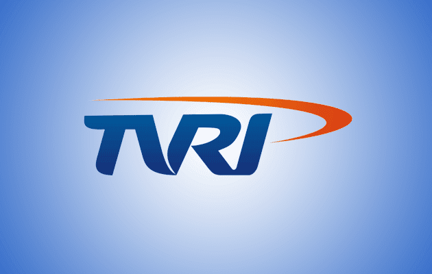 TVRI Live Streaming Tanpa Buffering