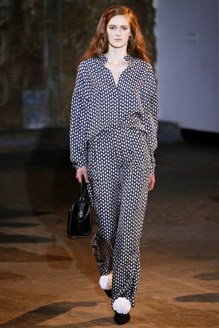 Creatures of Comfort Fall 2016 :: Cool Chic Style Fashion