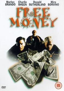 Free Money (1998) ปล้น..หาอิสระภาพ [Soundtrack บรรยายไทย]