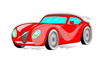 vender coche rapido