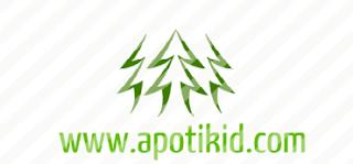 www.apotikid.com