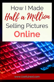 http://www.usefulnext.com/half-million-selling-photos-online/