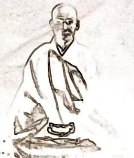 cum se practica meditatia zazen traditionala