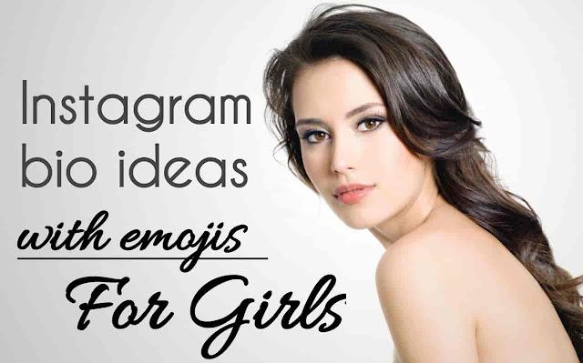 instagram bio for rajput girls