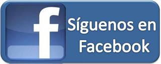 https://www.facebook.com/radioshiriculapoonline?hc_ref=ARRWJ7EQUVRS1kJqVxgxKLrGYigYLrrai3ahQH_bh-iD3Rfx7rI16bO1DOlsnBqZMfU&fref=nf