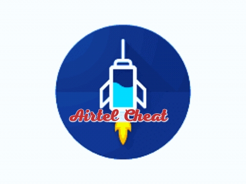 Airtel Http Injector free browsing config file August 2019