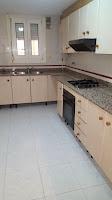 piso en venta manuel azana castellon cocina1