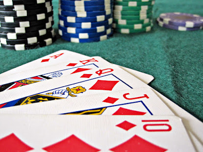 What is the future of Online Betting and Gambling?
