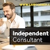 Independent Consultant Jobs