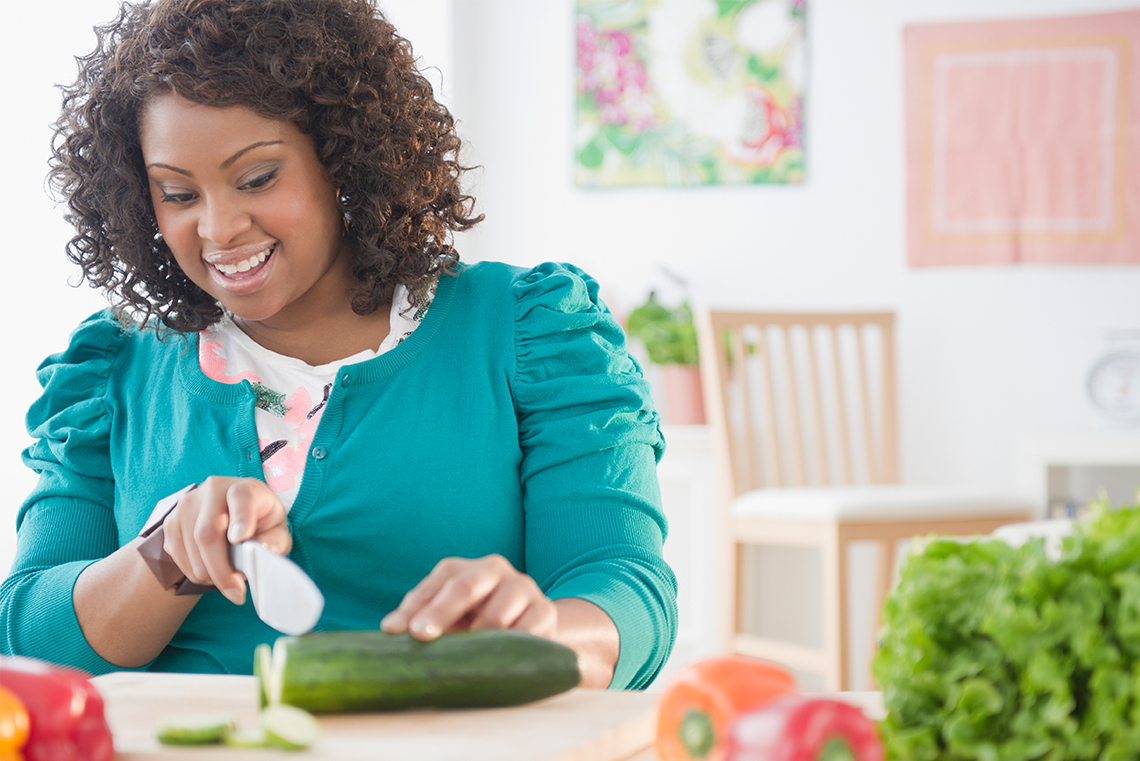 Why You Must Have Cucumbers Always!