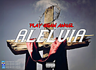 Play Sean Angel --- Aleluia