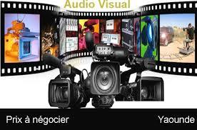 Offre_de_stage_:_Infographe_monteur_vidéo