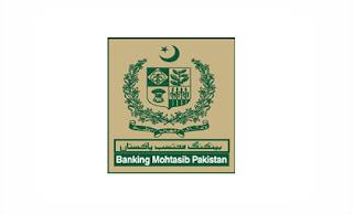 Banking Ombudsman Pakistan Jobs 2021 Latest Recruitment