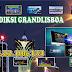 PREDIKSI GRANDLISBOA KAMIS 06 FEBRUARY 2020