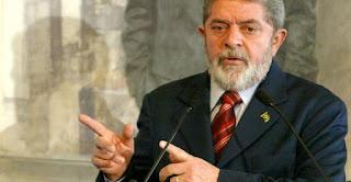 Ponte para lugar nenhum de Lula sugere alcance global da corrupção no Brasil