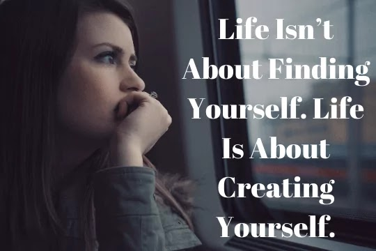Best Woman Motivational Quotes With Images